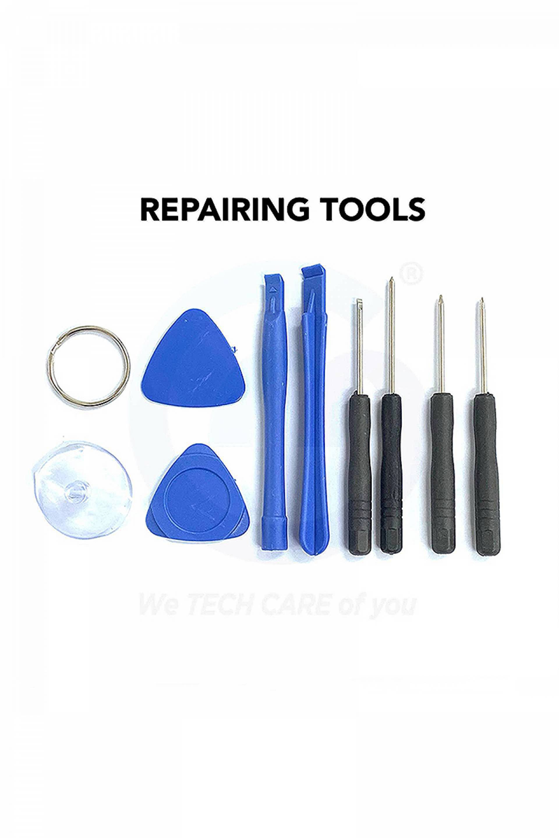 REPAIRING TOOLS & OTHERS